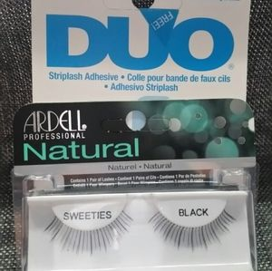 Ardell lashes Sweeties Free Adhesive